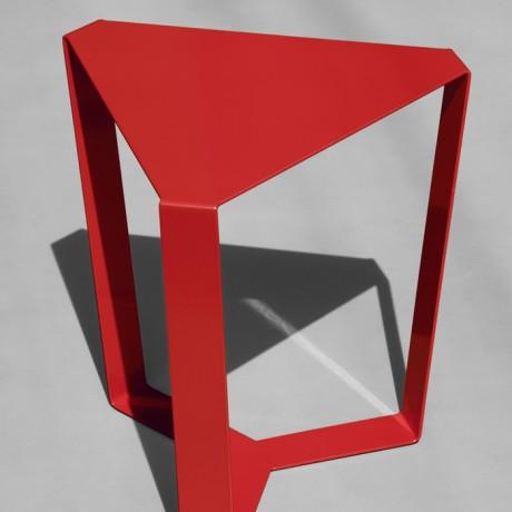 tavolino_da_salotto_metallo_finity_colori_a_base_triangolare (7)