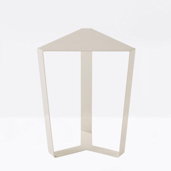 tavolino_da_salotto_metallo_finity_colori_a_base_triangolare (8)