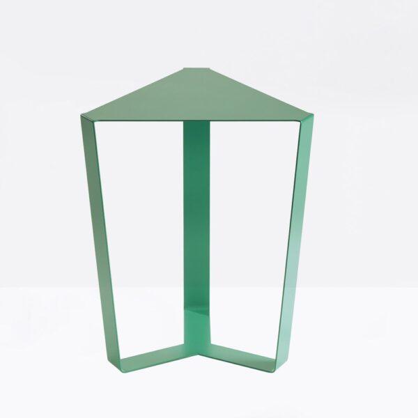 tavolino_da_salotto_metallo_finity_colori_a_base_triangolare (9)