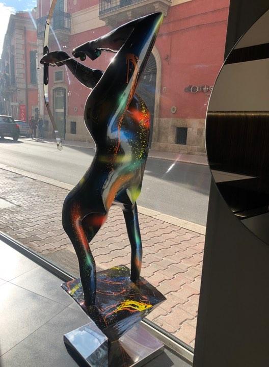 scultura_in_resina_pezzo_unico_design_colori (4)