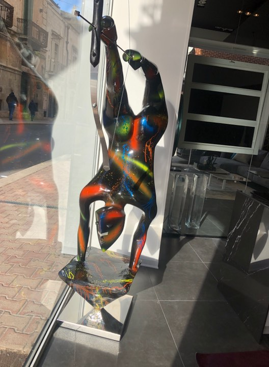 scultura_in_resina_pezzo_unico_design_colori (6)