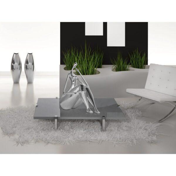 scultura_in_resina_rifelssione_foglia_argento (2)