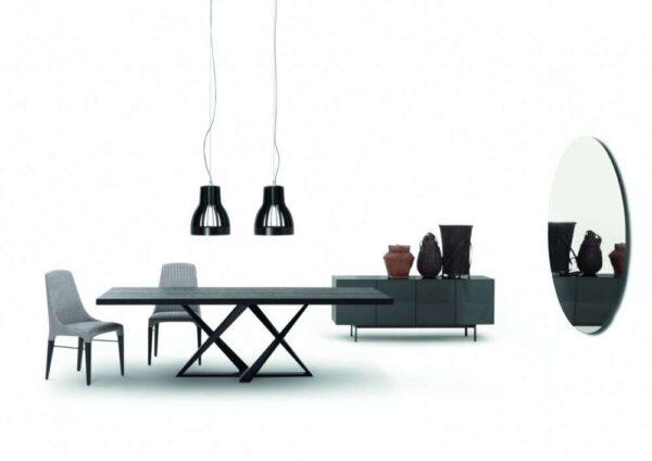 specchio_tondo_grande_bontempi_con_cornice_posteriore_diametro_36_design_arredamenti(1)