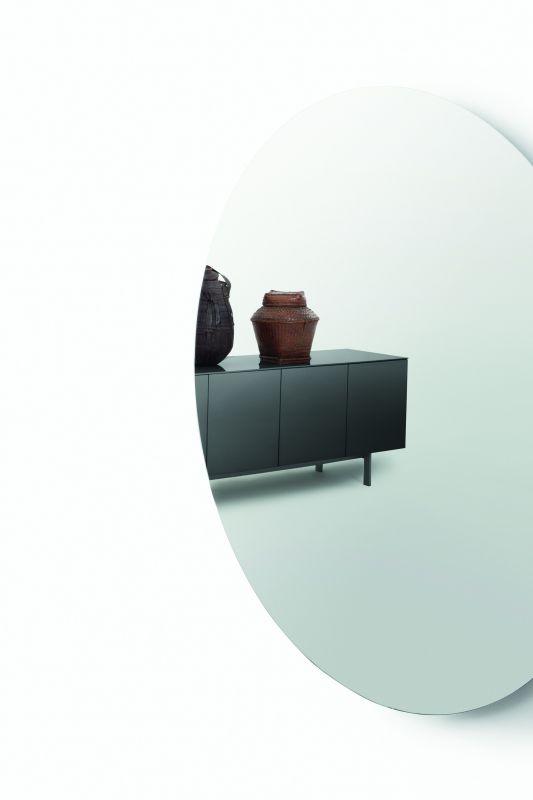 specchio_tondo_grande_bontempi_con_cornice_posteriore_diametro_36_design_arredamenti(2)