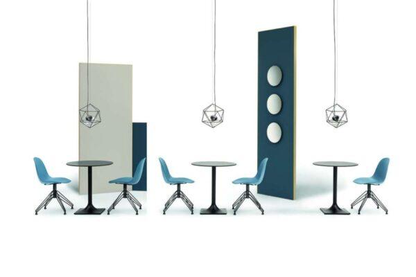 specchio_tondo_grande_bontempi_con_cornice_posteriore_diametro_36_design_arredamenti(3)