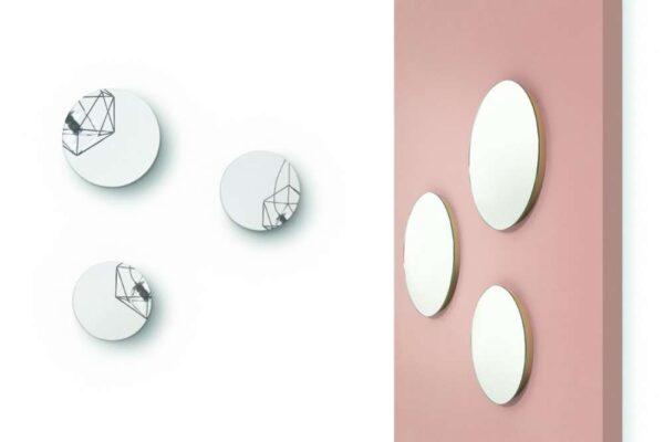 specchio_tondo_grande_bontempi_con_cornice_posteriore_diametro_36_design_arredamenti(4)