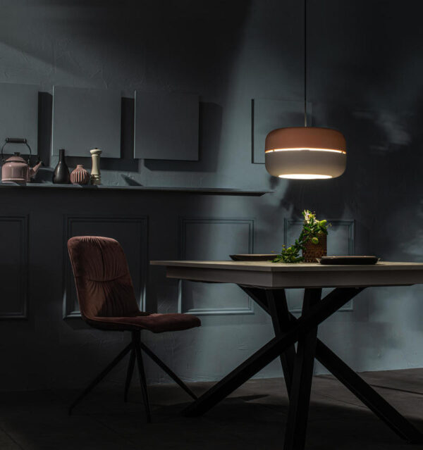 lampada_a_sopsensione_idra_metallo_verniciato_living_cucina_design (1)