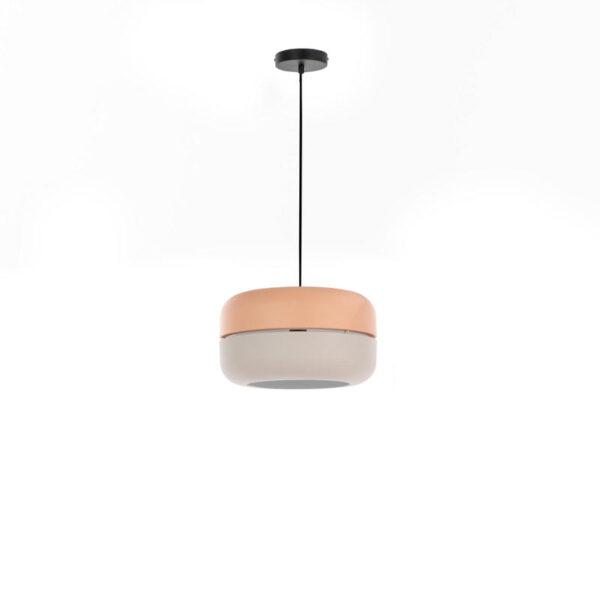 lampada_a_sopsensione_idra_metallo_verniciato_living_cucina_design (2)