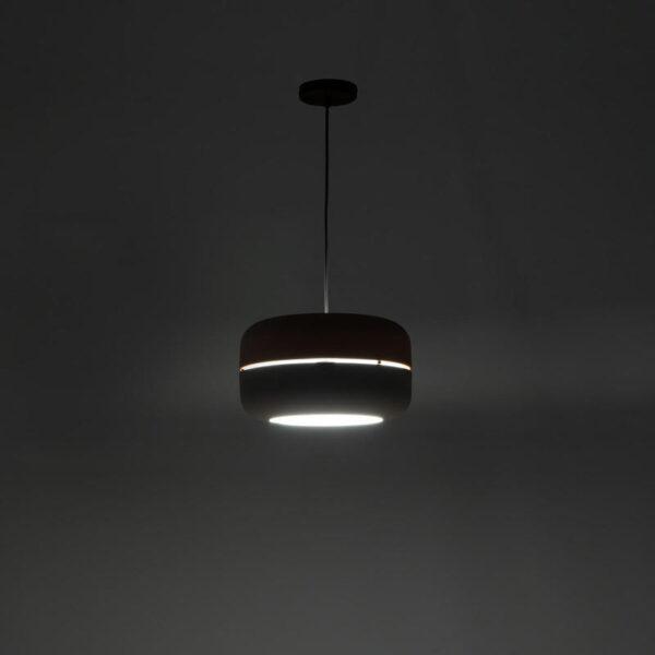 lampada_a_sopsensione_idra_metallo_verniciato_living_cucina_design (3)