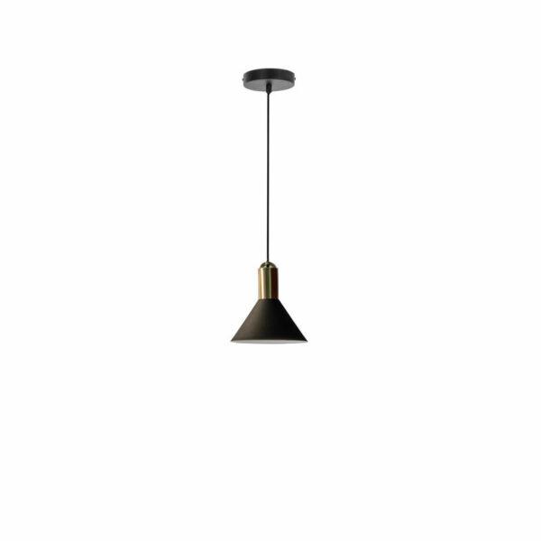 lampada_a_sospensione_lince_stones_cucina_living_design_metallo_ottone (1)