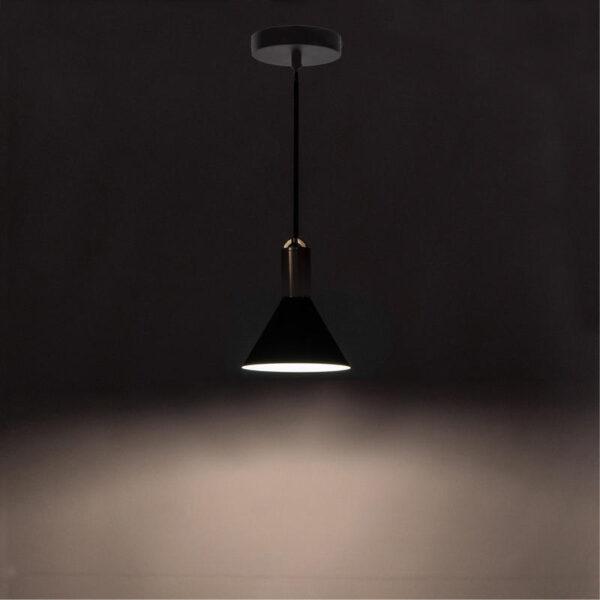 lampada_a_sospensione_lince_stones_cucina_living_design_metallo_ottone (2)