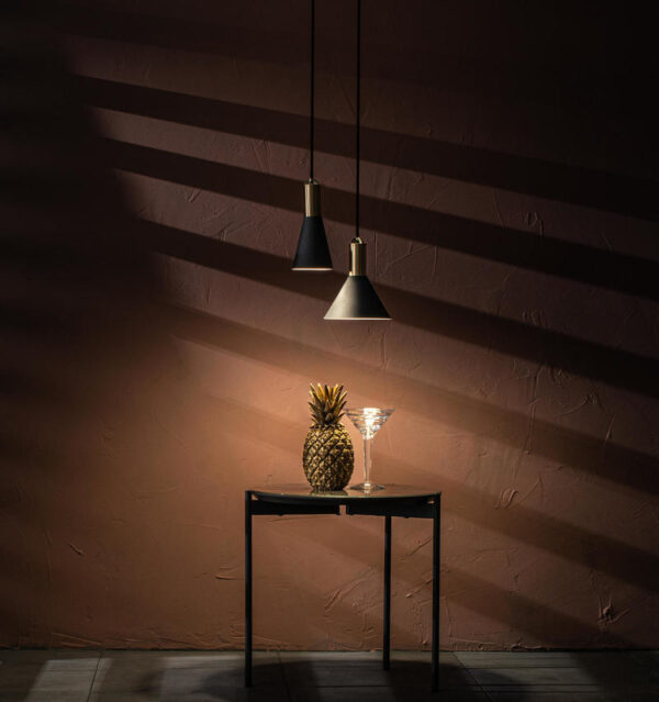 lampada_a_sospensione_lince_stones_cucina_living_design_metallo_ottone (3)