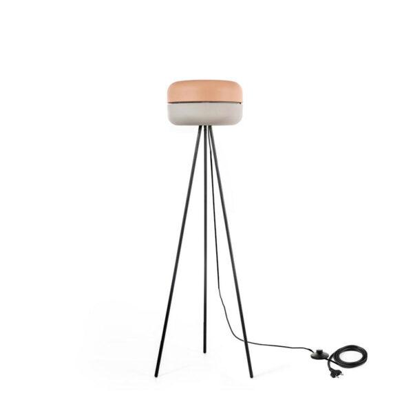 lampada_da_terra_stones_metallo_design_luce (1)