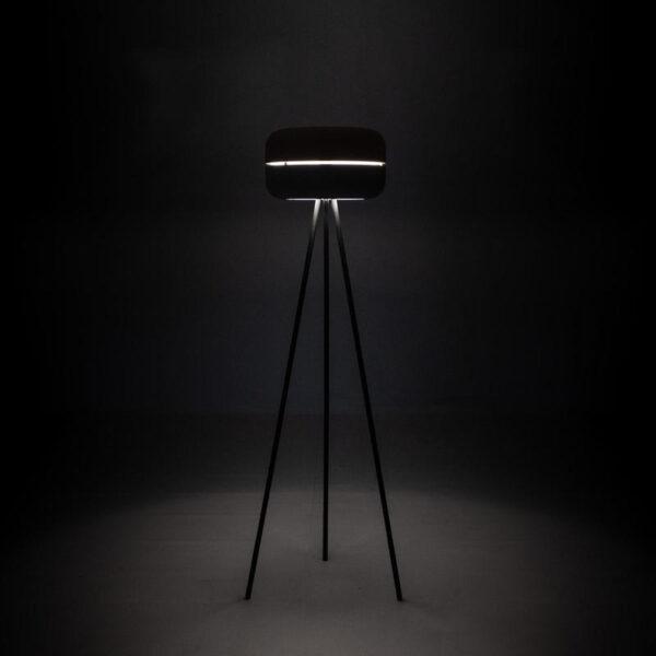 lampada_da_terra_stones_metallo_design_luce (2)
