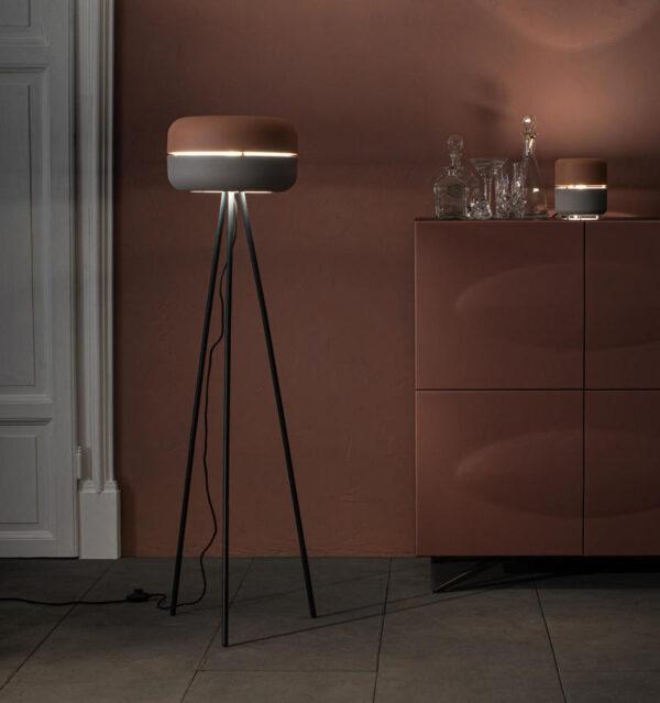 lampada_da_terra_stones_metallo_design_luce (3)