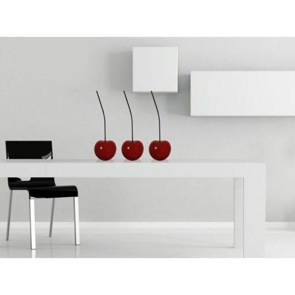 scultura_in_resina_ciliegia_piccola_rossa_oro_colorata_oggetto_design_per_cucina (4)