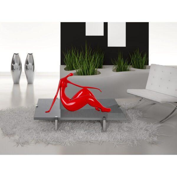 scultura_in_resina_riposo_rosso (2)