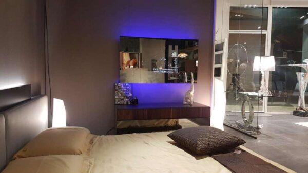 specchio-con-tv-incorporata-design-alta-qualità (2)
