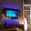 specchio-con-tv-incorporata-design-alta-qualità (3)