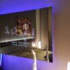 specchio-con-tv-incorporata-design-alta-qualità (4)