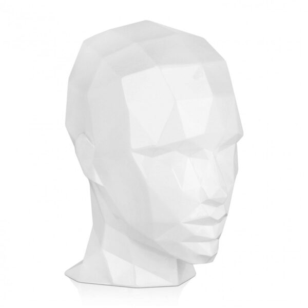 scultura-figurativa-moderna-in-resina-laccata-volto-di-donna-nero-bianco (5)