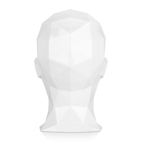 scultura-figurativa-moderna-in-resina-laccata-volto-di-donna-nero-bianco (7)