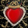 CRQEN_cuore queen
