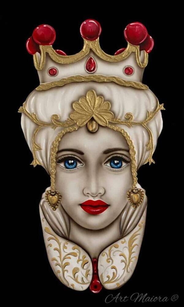 TMCR1_crown tradizionale donna