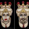 TMCR1_mori_crown _versione_tradizionale_set_due pezzi