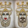 TMCR4_teste_di_moro_crown_bianco_oro_set_due_pezzi