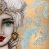 TMKG3_king gold donna