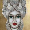 TMTR6_moro bianco oro donna