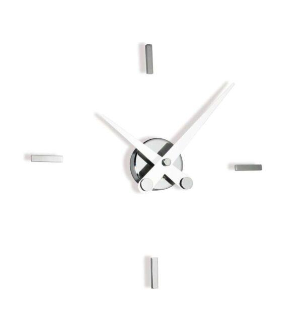 orologio-clock-nomon-puntos-suspensivos-4-cromato-nero-bianco (1)