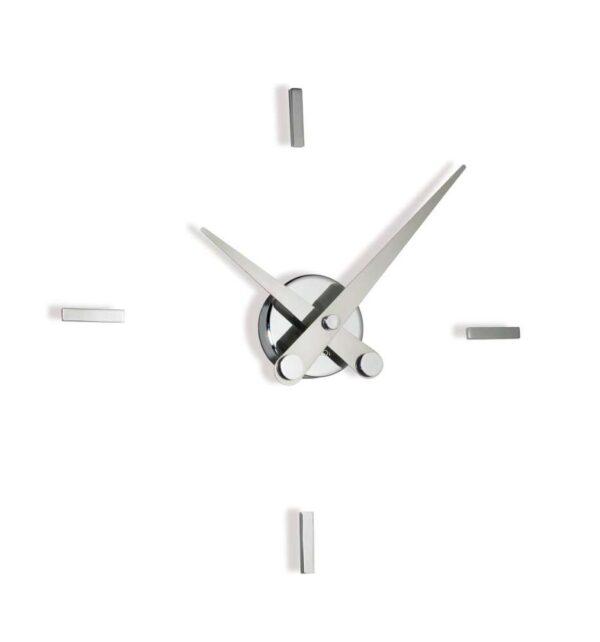 orologio-clock-nomon-puntos-suspensivos-4-cromato-nero-bianco (2)