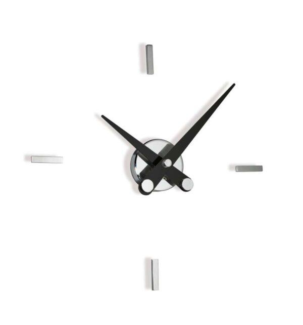 orologio-clock-nomon-puntos-suspensivos-4-cromato-nero-bianco (3)