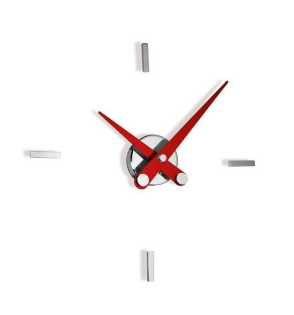 orologio-clock-nomon-puntos-suspensivos-4-cromato-nero-bianco (4)