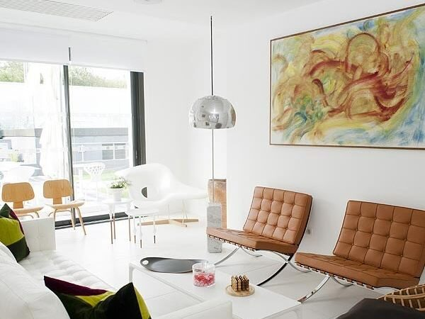 ARCO-Design-floor-lamp-FLOS-marmo-acciaio-inox-alluminio (4)