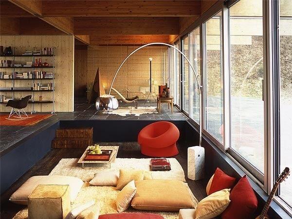 ARCO-Design-floor-lamp-FLOS-marmo-acciaio-inox-alluminio (5)