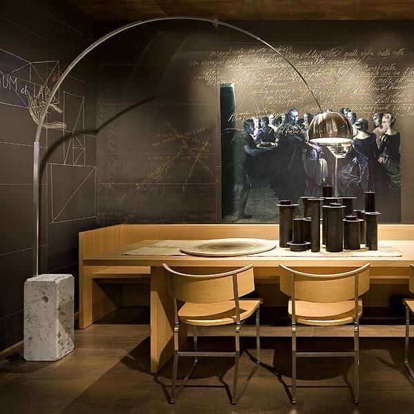 ARCO-Design-floor-lamp-FLOS-marmo-acciaio-inox-alluminio (6)