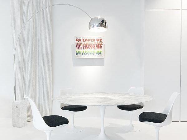 ARCO-Design-floor-lamp-FLOS-marmo-acciaio-inox-alluminio (7)