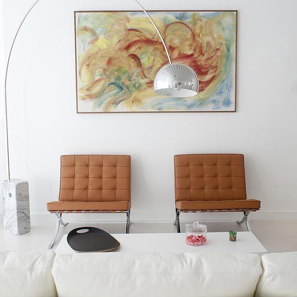 ARCO-Design-floor-lamp-FLOS-marmo-acciaio-inox-alluminio (8)
