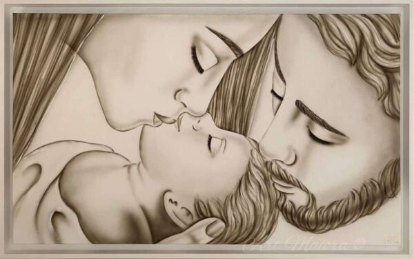 BACO_bacio