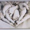 FMHRT1_Family heart tortora_cornice