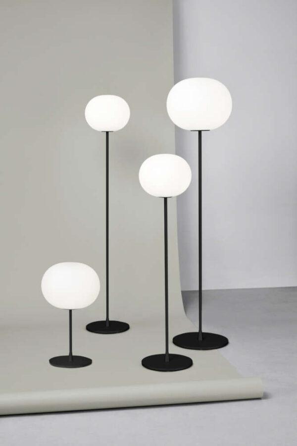 GLO-BALL-LAMPADA-DA-TERRA-FLOS-F1-F2-F3 (5)