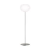 GLO-BALL-LAMPADA-DA-TERRA-FLOS-F1-F2-F3 (6)