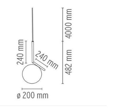 IC-LIGHTS-S1-FLOS-lampada_a_sospensione_acciaio_ottone_vetro_soffiato (1)