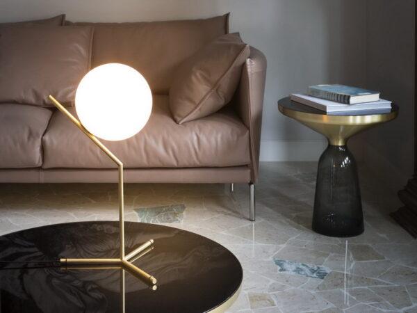IC-LIGHTS-T1-FLOS-lampada_da_tavolo_acciaio_ottone_vetro_soffiato (6)