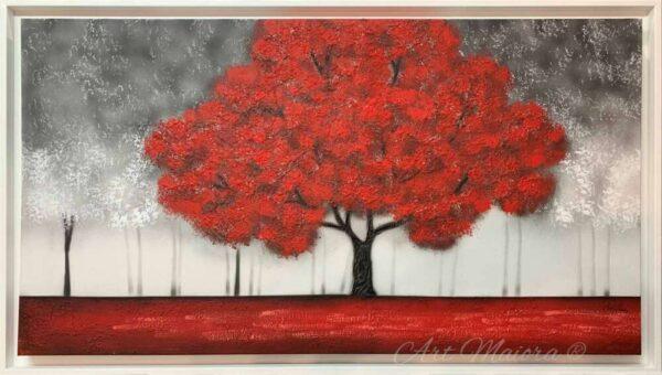 INCT2_incanto rosso
