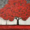 INCT2_incanto rosso_art_maiora