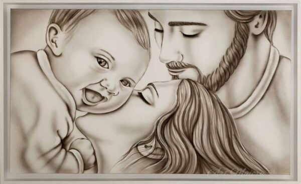 SCRFMG2_sacra famiglia gaia